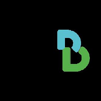 logo dr maud bollaert final-03.png