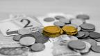 Fiscalização em empresas: como evitar cair na rede do Fisco de forma Estratégica e Segura