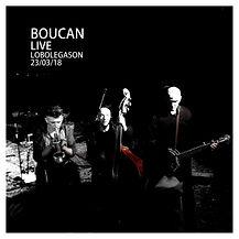 BOUCAN LIVE LOBOLEGASON-page-001.jpg