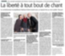 Midi Libre, 29 aout 2019.PNG