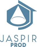 Jaspir-Prod-Bleu-Vertical-RVB.png