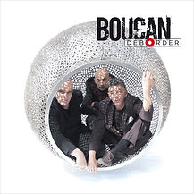 Boucan-LP4.jpg