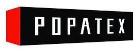 Logo Popatex Rouge.jpg