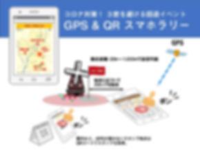 GPSラリー.jpg