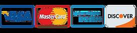 Cardsthatweaccept.png