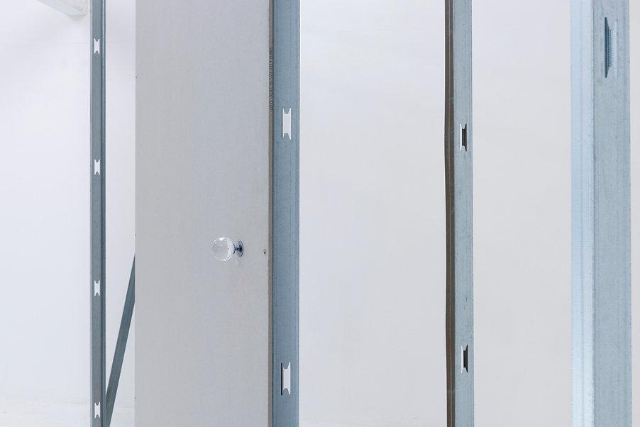 The Invitational I, 2020, Unit 1 Gallery