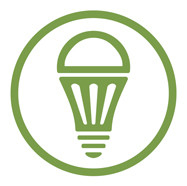 Lighting Incentive Programs Are Back in Northern Ohio. Save energy and money with simple equipment u