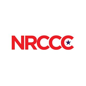 TPI hosts NRCCC