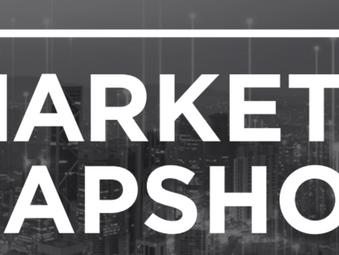 Market Snapshot - October 18, 2021