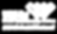 logo_missionbuilder18_180928Artboard 1_3