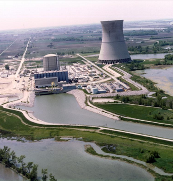 Ohio regulators approve income guarantees for AEP and FirstEnergy