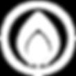 logo_icons_white_naturalgas_180828Artboa