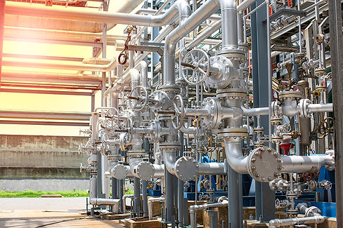 refinery-plant-equipment-pipe-line-oil-gas-valves-gas-plant-pressure-safety-valve-selectiv