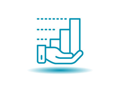blue_CommoditizedServices_iconOnly.png