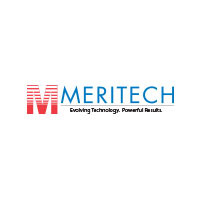TPI Partners with Meritech