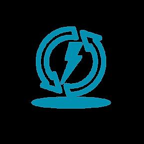 blue_EnergyManagement_iconOnly.png