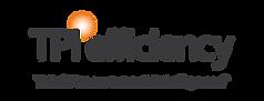 logo_tag_K90Artboard 1_3x.png