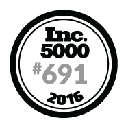 Cleveland's Own TPI Efficiency Consulting Named to Inc. 5000 Fastest Growing Private Companies in U.