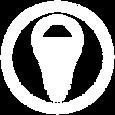 logo_icons_white_LED_180828Artboard 1.pn