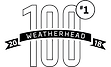 WH100_2018_logo_no shadow_white for webs