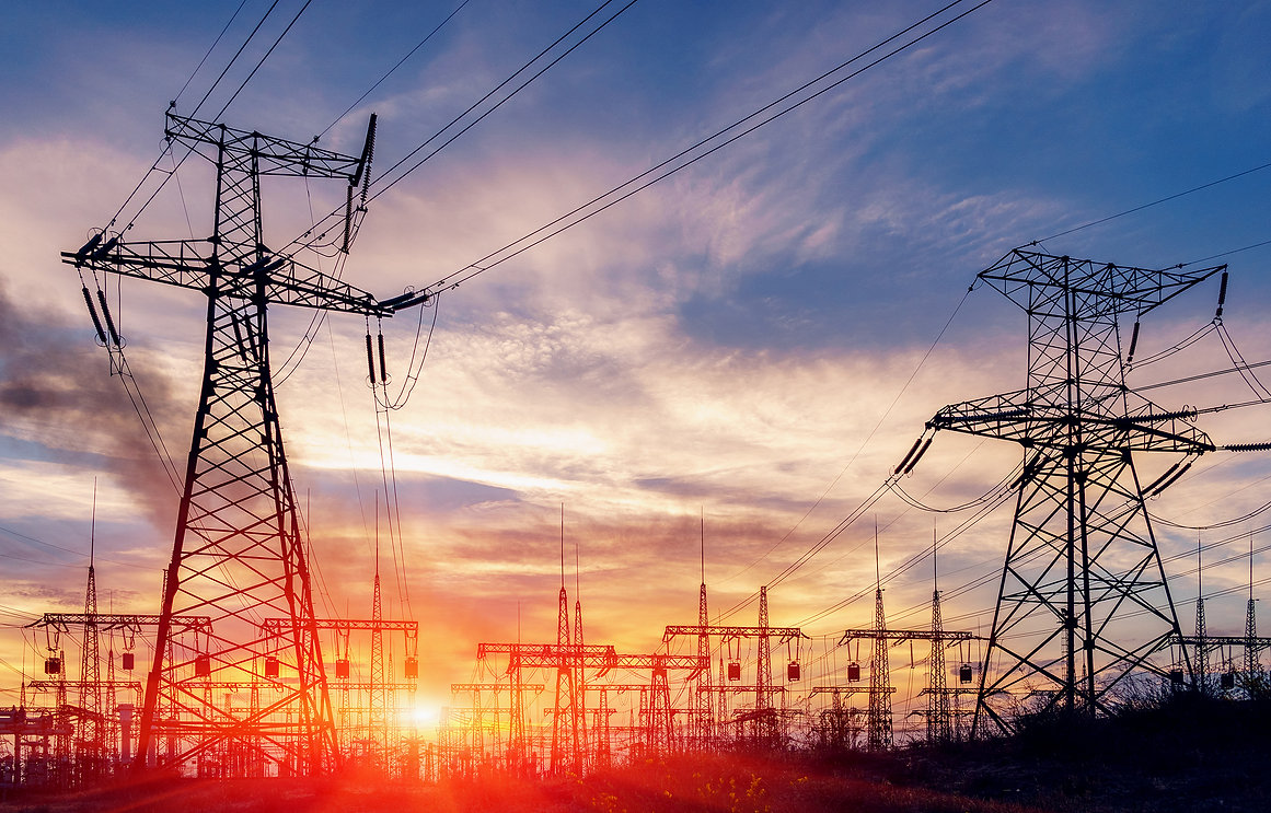 distribution-electric-substation-with-power-lines-transformers.jpg