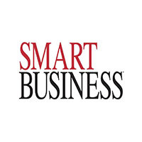 Roger Zona, TPI President featured in Smart Business Magazine