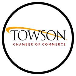 TowsonCC