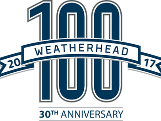 TPI Efficiency Places #8 in Weatherhead 100