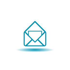 blue_ContactTPIEmail_iconOnly.png