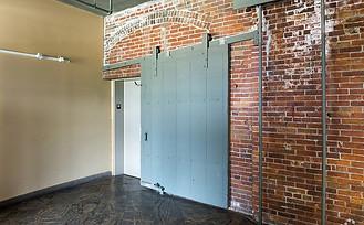 HIVE DOOR.jpg