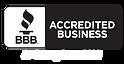 logo_bbb_forweb_180928Artboard 1_3x.png