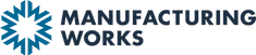 logo_manufacturing works.png