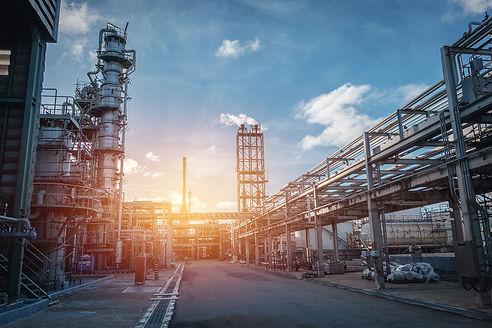 pipeline-pipe-rack-petroleum-industrial-plant-with-sunset-sky.jpg