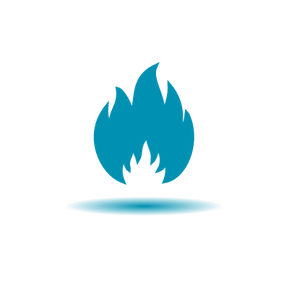 blue_NaturalGas_iconOnly.png