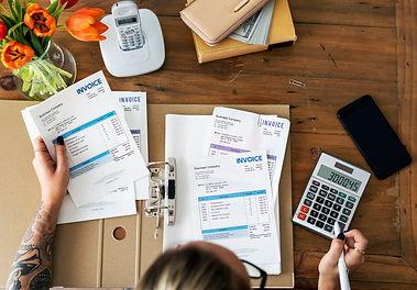 woman-doing-accounting-2.jpg
