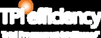logo_tpi17_tagW.png