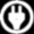 logo_icons_white_electricity_180828Artbo