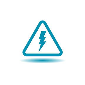 blue_EnergySolutions_iconOnly.png