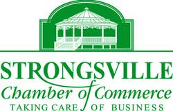 StrongsvilleCC