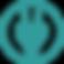 logo_icons_blue_elec_180828Artboard 1.pn