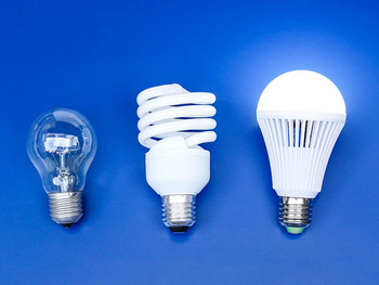 5 Shockingly Old Light Bulbs You're Probably Still Using
