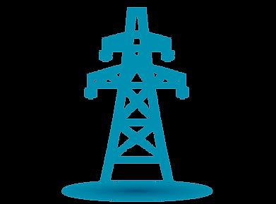 blue_Electricity_Procurement_iconOnly.png