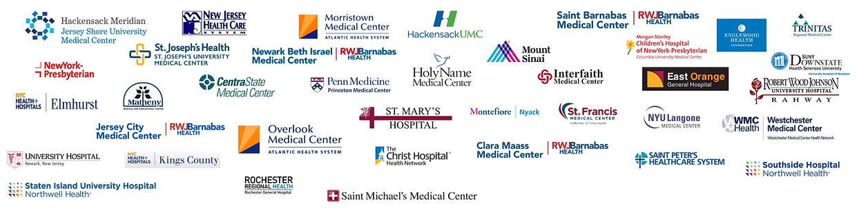 hospital logos-1 (3).jpg
