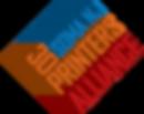 SOMA NJ 3D PA logo_1945x1540.png
