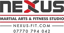 Nexus_logo_edited (1).png