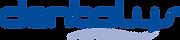 DENTALYS logo.png