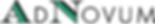 logo adnovum.png