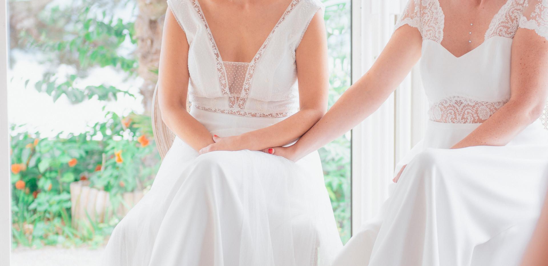 Organisation de mariage Envies Déco