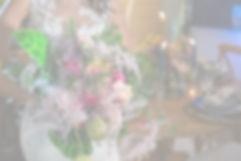 Bouquet de mariage Envies Déco