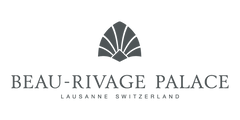 logo BRP.png